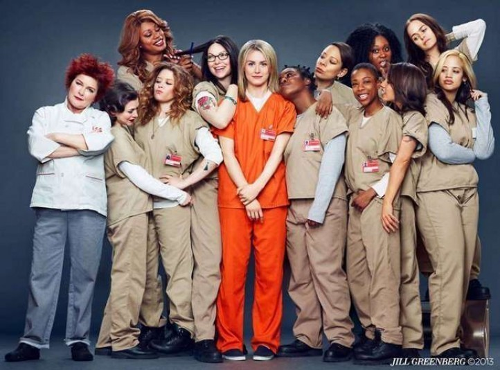 orange is the new black1